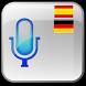 Hablar y Traducir al Alemán by joan24v