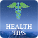 Health Tips And Weight Loss