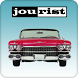 American Classic Cars Guide by Jourist Verlags GmbH