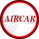 Aircar - location de voitures au Maroc