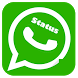 WhatApps Status Pro(Offline) by Aword Technology