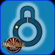 Lock Pick Pro by Dark Carnival Games studio