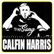 Calvin Harris - Feels ft. Pharrell Williams by LandauApp