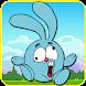 Смешарики приключение прыжок Крош by NGKONG