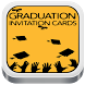 Graduation invitation Card by Arthi-soft Mobile Apps