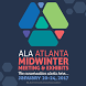 2017 ALA Midwinter Meeting by cadmiumCD