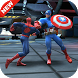 2017 MARVEL Champions Guide