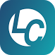 Life Church Live by Custom Church Apps