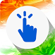 India Elections by DigiVive Services Pvt. Ltd.