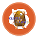 Clever Hamster by Vietapp360