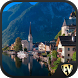 Salzburg- Travel & Explore by Edutainment Ventures- Making Games People Play