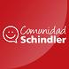 Comunidad Schindler by Fidelity Marketing