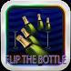 Flippy the Bottle Extreme by John Dev