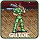 Guide for Hook by OldClassic Games