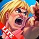 Fury Street Lite: Fighting Champion by HsGame Beta
