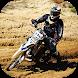 Motocross Bike Driving 3D by i6 Games