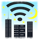 Free WiFi Internet Finder by kapron-ap
