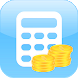 Заплата бруто-нето калкулатор by Knowledgearena