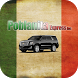 Poblanita Express Car Service by LimoSys Software