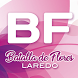 batalladeflores