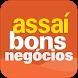 Assaí Bons Negócios by MegamidiaGroup