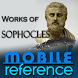 Works of Sophocles by MobileReference