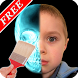 Xray Photo Creator by OneBlueApps