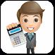 Irish Tax Calculator by OO Apps