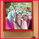 Friendship Photo Frames by opocot