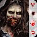 Zombie Photo Editor : Scary Photo Maker by PhotoLab Studio