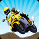 Moto Bike Racing 2015 by Image pic word and Racing Game