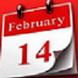 ValentineMatchMakerSP