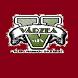 Rádio Várzea Mix by BVSTREAMING
