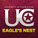 Charleston Eagle's Nest by SuperFanU, Inc