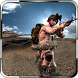 Desert Military Sniper Battle by Tps Games Studio