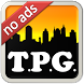 Traveler Pocket Guide AdRemove by TPGTeam