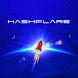 Hashflare mining by Li Corp