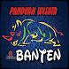 Wisata Banten by Smeagol Dev Studio