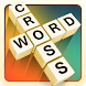 English Word Puzzle by Zabuza Labs