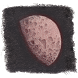 Red Moon a bouncing ball game by d3 Games