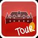 Azay-le-Rideau Tour by Mobitour