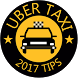 Free Uber Taxi Ride Promo Tips by ★★★★★Taxi