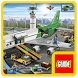 Guide LEGO City My City 2 Game 2017