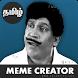 Tamil Meme Creators by Fbtamilan.com