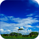 Nature Video Live Wallpaper by LuckyEdit