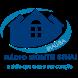 Rádio Monte Sinai de Ipiaú by BRLOGIC