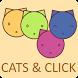 Cats & Click
