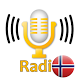 Norway Radio by Smart Apps Android