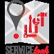 Servicelook