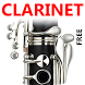 Clarinet Fingerings Free by Torkex Apps